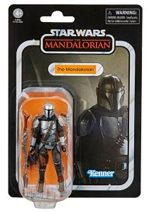 hasbro-star-wars-vintage-collection-the-mandalorian