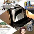 mando monday week 5 collage
