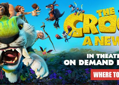 croods a new age pvod
