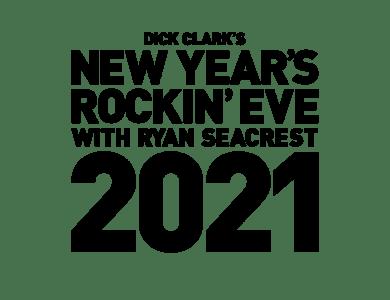 nyre 2021