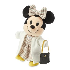 disney nuimo fashion March