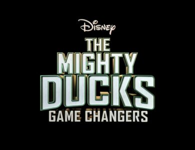mighty ducks game changer