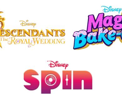 Disney channel 8/13