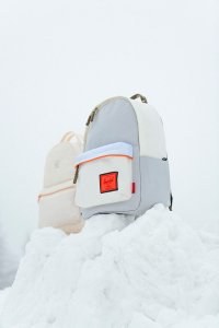 star wars The Light Side Collection from Herschel