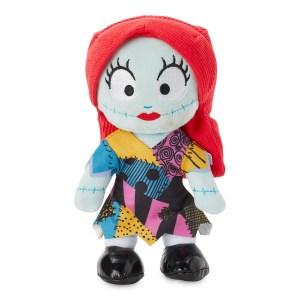 Sally Disney nuiMOs Plush