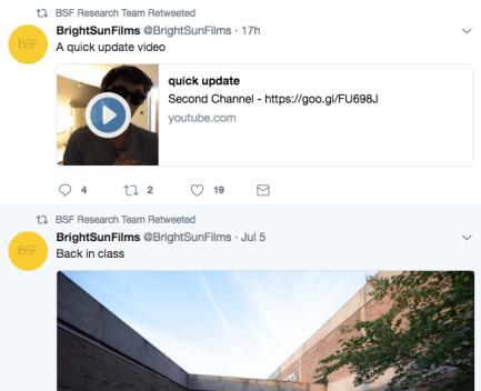 Screen Shot 2017-07-07 at 8.28.54 AM