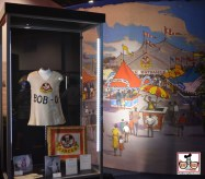 Disney Archives look at the Mickey Mouse Club Circus