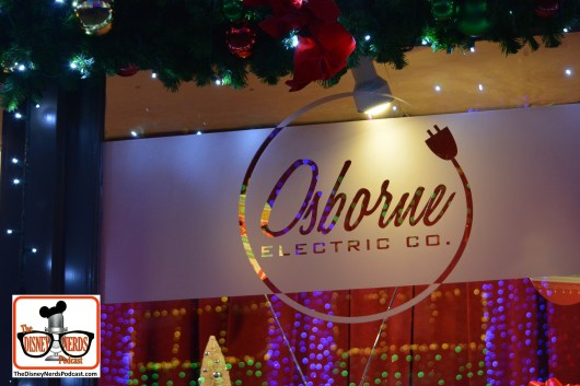 2015-12 - Hollywood Studios - Osborne Electric Company