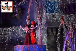 2015-12 - Magic Kingdom - MVMCP - Celebrate the Season