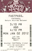 disney nerds blog fast pass