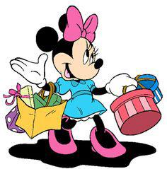 Disney Nerds DSA
