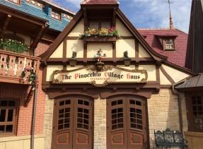 Pinocchio_Village_Haus copy