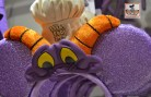 Figment Food and Wine Festival Ears