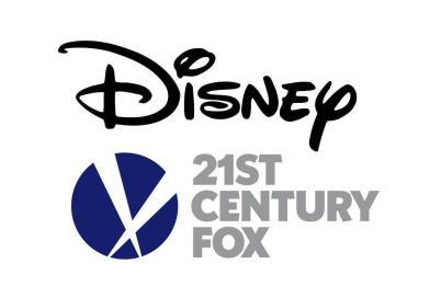 Disney in agreement to acquire 21st Century Fox