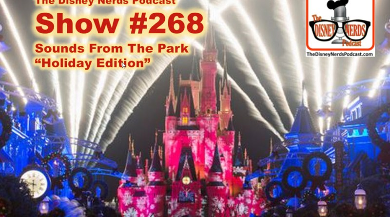 Christmas In July Disney World.Christmas In July Archives The Disney Nerds Podcast