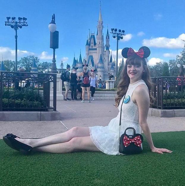 Disney Date Ideas