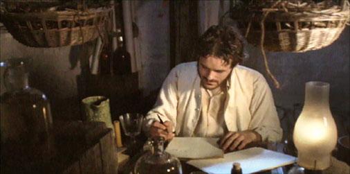 Alfred Russel Wallace (Rhys Bevan-John)