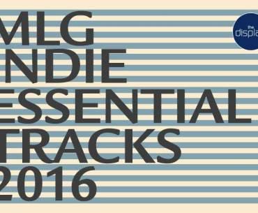 Malang Indie Essential Tracks 2016