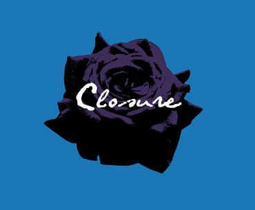 Closure Journey EP