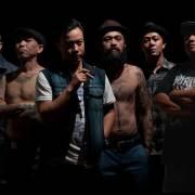 """Shaggydog Will Repress """"Putra Nusantara"""" on Vinyl for RSD 2017"""