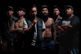 Shaggydog Putra Nusantara Vinyl