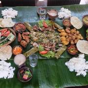 Sahid Montana Hotel Welcomes The Holy Month with 'Si Othong Ramadhan'