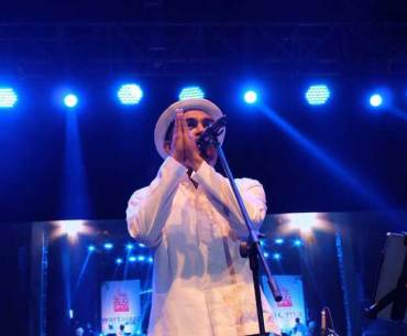 Ramadhan Jazz Festival 2017 Report