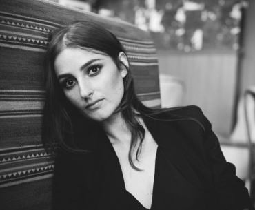 BANKS Cancels Her Asia Tour