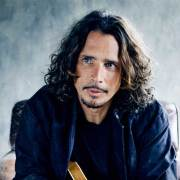 Chris Cornell's Passing Inspires Great Tributes from Fellow Musicians