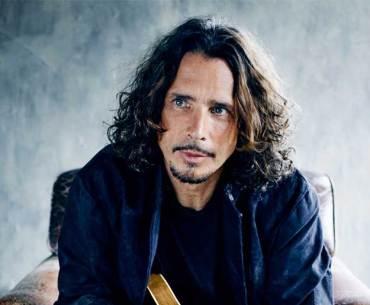Chris Cornell Tribute Performances