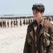 """Review: """"Dunkirk"""" is A Suspenseful War Flick That Will Make Your Heart Races"""