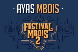 Festival Mbois 2017 Malang