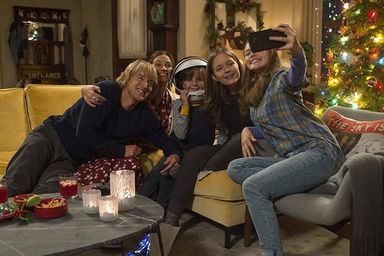 Review: Wonder, Drama Keluarga Yang Wajib Ditonton