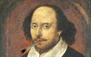 shakespeare stoner joint