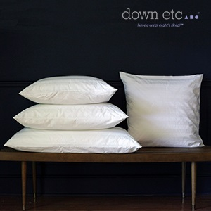 down-etc-vacation-rental-hotel-bedding