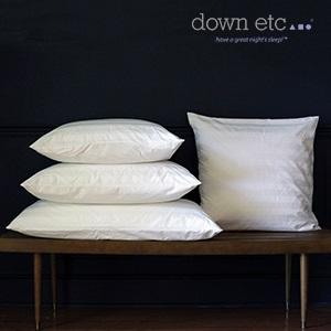 down-etc-vacation-rental-hotel-bedding