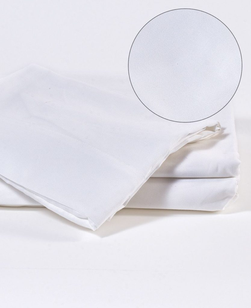 Down etc sheets