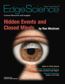 edgescience-08