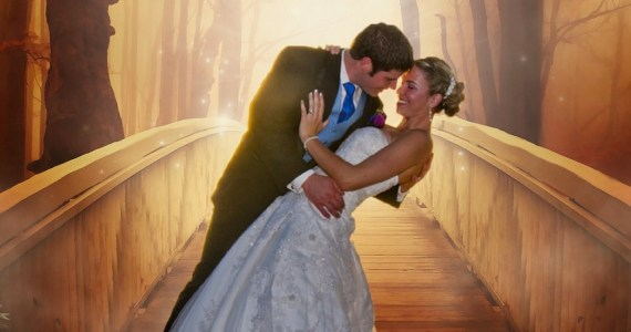 The Christian Philosophy of Marriage