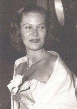Georgiana Young