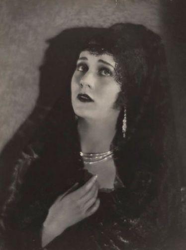Helene Costello