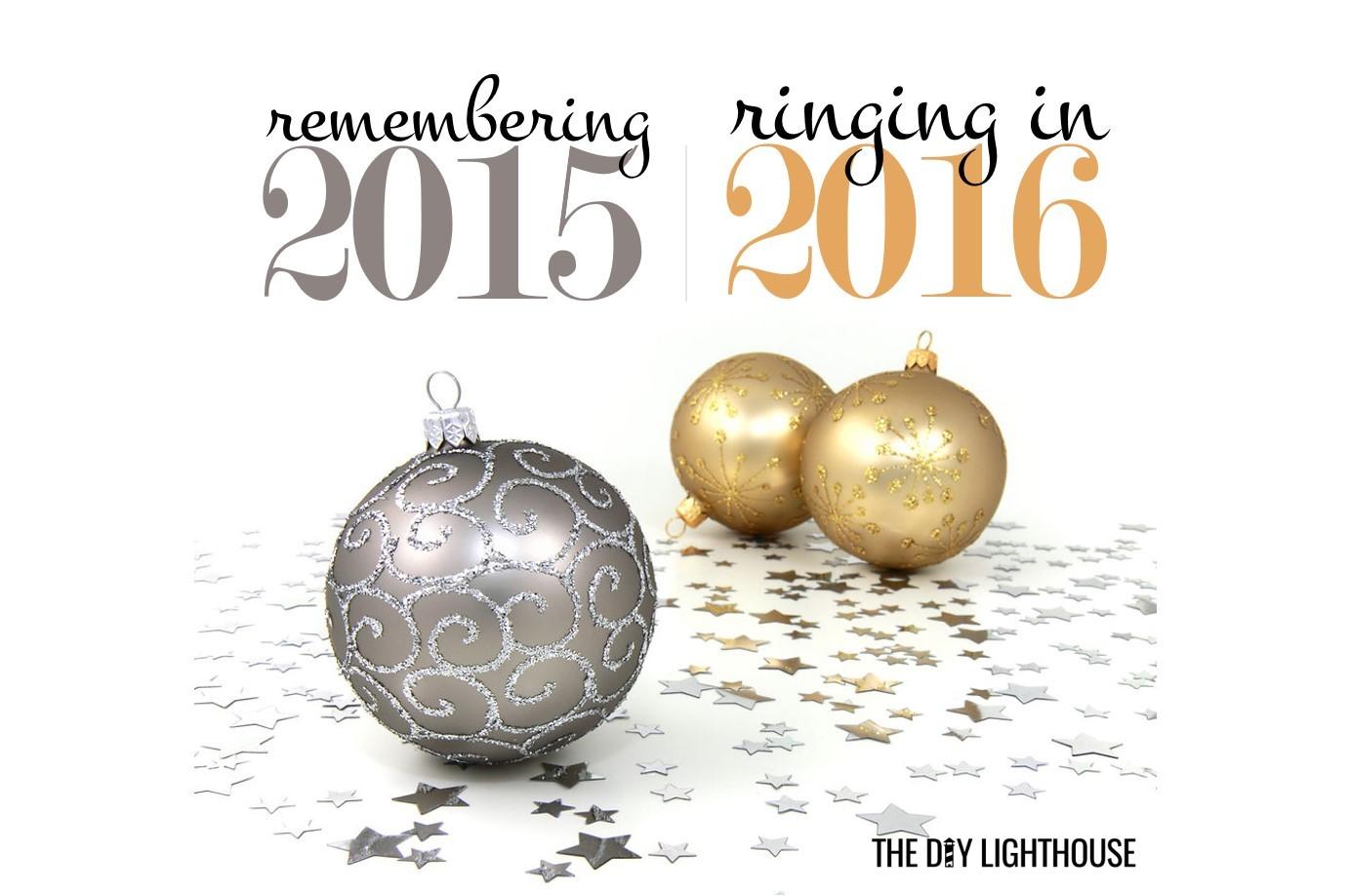 Free Printable New Year Resolutions Worksheet