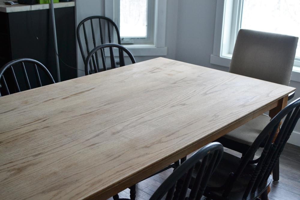 Dining Tables Farmhouse