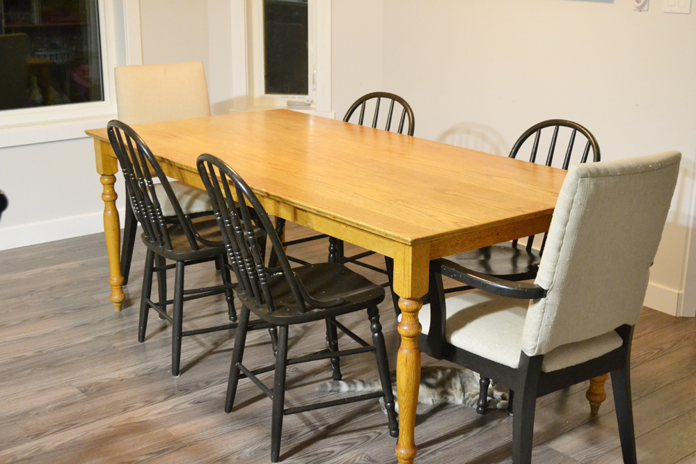 White Painted Oak Dining Furniture. Basement Jaxx Kish Kash. Vinyl Basement Window. Basement Contractors. How To Hide Support Beams In Basement. Basement Windows. Basement Bar Design Ideas. Small Basement Bedroom Ideas. Basement Repair Companies