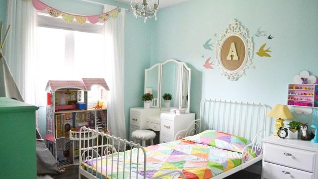 Our DIY House: Modern Farmhouse Paint Colors | The DIY Mommy