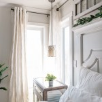 How To Decorate Your Bedroom Without Buying Anything The Diy Mommy