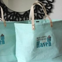 Haven Basket