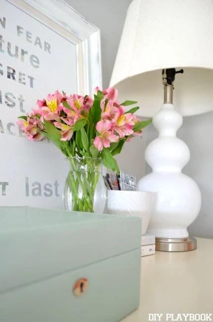 White-Bedroom-Lamp