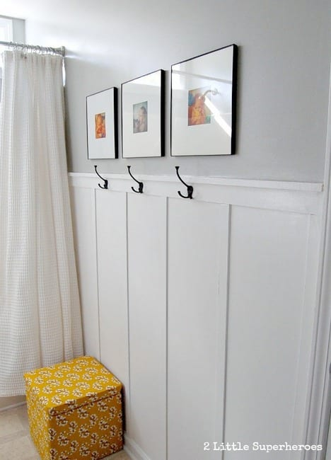 bathroom-board-batten-wall