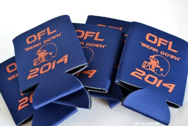 Bears-Drink-Koozies